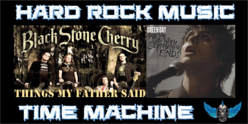 hard-rock-music-time-machine-black-stone-cherry-green-day-tribute-to-dad