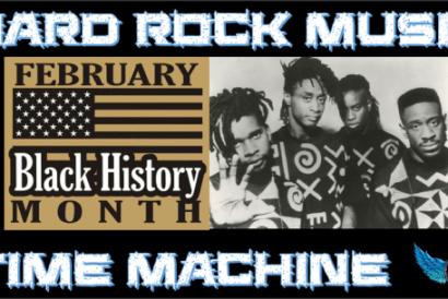 hard-rock-music-time-machine-living-colour-black-history-month