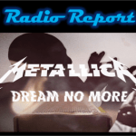 HRD Radio Report – Week Ending 2/25/17