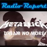 HRD Radio Report – Week Ending 2/25/17
