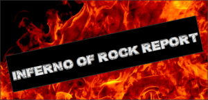inferno-of-rock-report