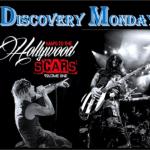 Music Discovery Monday – 3/13/17