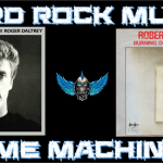 Hard Rock Music Time Machine – 4/6/17
