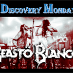 Music Discovery Monday – 4/3/17