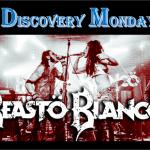 Music Discovery Monday – 4/3/17