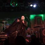 My Rock and Roll Journey: Michael Del Pizzo – Sunflower Dead – Chapter 4