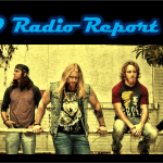 HRD Radio Report – Week Ending 5/20/17