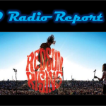 HRD Radio Report – Week Ending 5/27/17