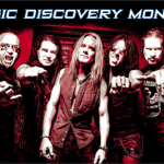 Music Discovery Monday – 5/8/17