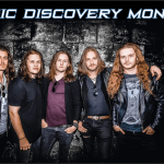Music Discovery Monday – 7/10/17