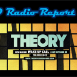 HRD Radio Report – Week Ending 8/5/17