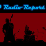 HRD Radio Report – Week Ending 8/26/17
