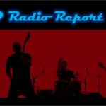 HRD Radio Report – Week Ending 8/26/17