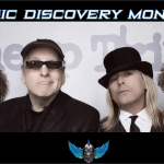 Music Discovery Monday – 8/7/17