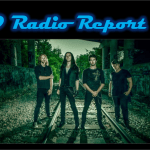 HRD Radio Report – Week Ending 9/16/17