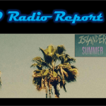 HRD Radio Report – Week Ending 9/2/17