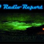 HRD Radio Report – Week Ending 10/14/17