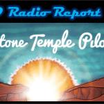 HRD Radio Report – Week Ending 11/18/17