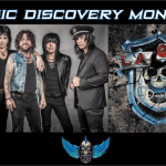 Music Discovery Monday – 11/20/17