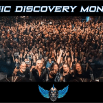 Music Discovery Monday – 11/13/17