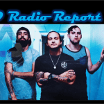 HRD Radio Report – Week Ending 12/9/17