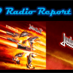 HRD Radio Report – Week Ending 1/13/18