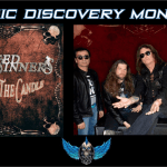 Music Discovery Monday – 1/15/18