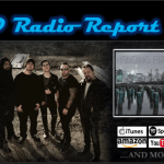 HRD Radio Report – Week Ending 2/17/18