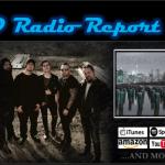 HRD Radio Report – Week Ending 2/17/18