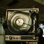 Modern Technology has Destroyed the Shelf Life of Rock Music