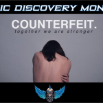 Music Discovery Monday – 2/26/18