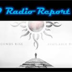 HRD Radio Report – Week Ending 3/3/18