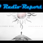HRD Radio Report – Week Ending 3/3/18