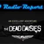 HRD Radio Report – Week Ending 4/21/18