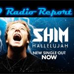 HRD Radio Report – Week Ending 5/26/18