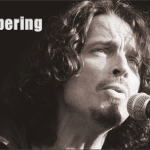 Remembering Chris Cornell