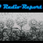 HRD Radio Report – Week Ending 8/18/18