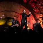 John Waite: Bethel Woods Center for the Arts – Event Gallery