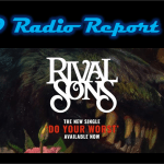 HRD Radio Report – Week Ending 11/24/18