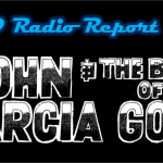 HRD Radio Report – Week Ending 12/15/18