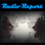 HRD Radio Report – Week Ending 1/12/19