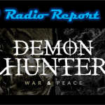 HRD Radio Report – Week Ending 1/19/19