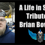 A Life in Song: Tribute to Brian Bowman