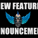 NEW HARD ROCK DADDY FEATURE – HRD JUKEBOX