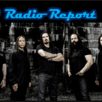 HRD Radio Report – Week Ending 4/27/19