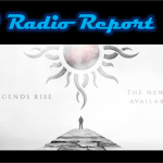 HRD Radio Report – Week Ending 3/30/19