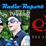 HRD Radio Report – Week Ending 6/15/19