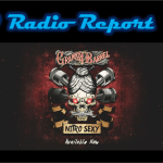 HRD Radio Report – Week Ending 6/22/19