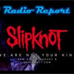 HRD Radio Report – Week Ending 7/13/19