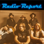 HRD Radio Report – Week Ending 10/26/19